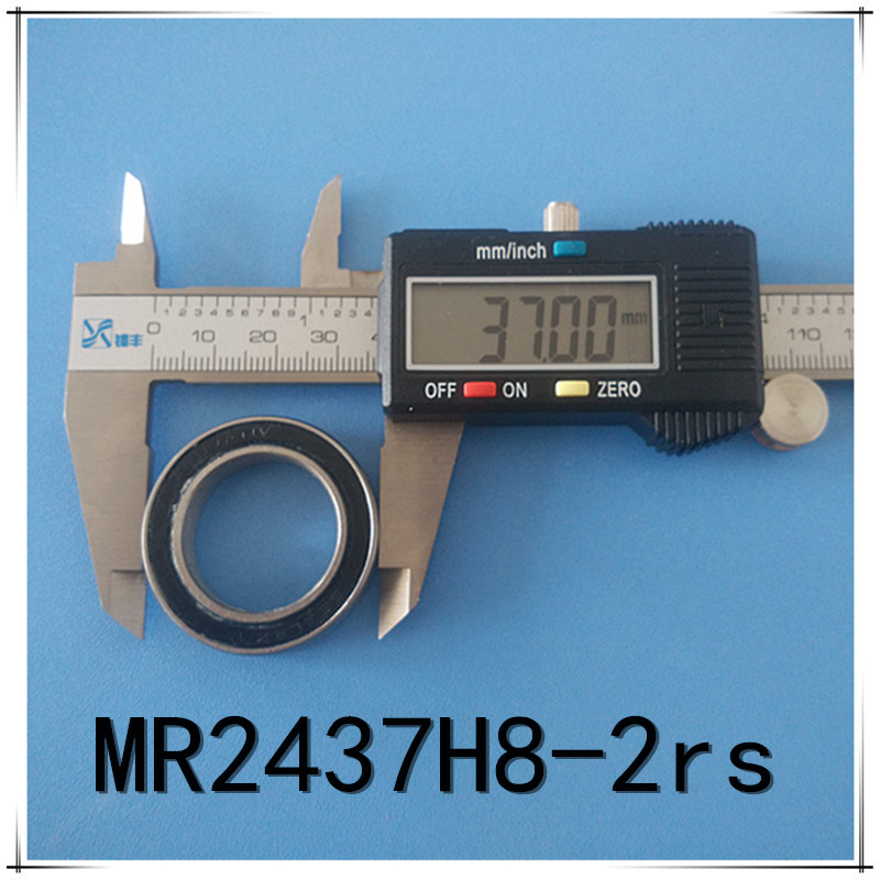 MR24378-2RS, MR24378 LLB, MR2437H8 (24*37*8 mm) Bicycle BB90 bearing replacement ABEC-5 лампа вспышка lumifor llb ft100ws