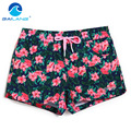 Gailang Brand Women Shorts Quick Drying Swimwear Swimsuits Woman Shorts Bottom Plus Size XL Boardshort Bermuda Masculina