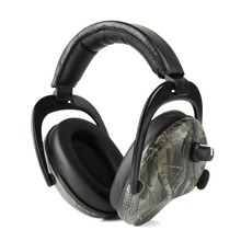 Berburu Hearing Muff Protection