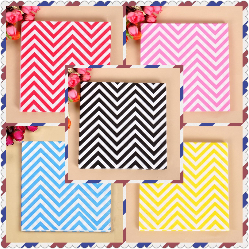 Cheap napkins reviews online shopping cheap napkins for Baby shower decoration packs
