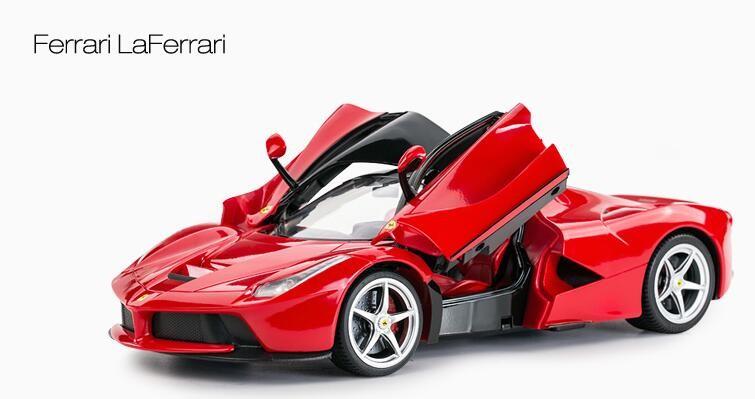 rastar-car-11