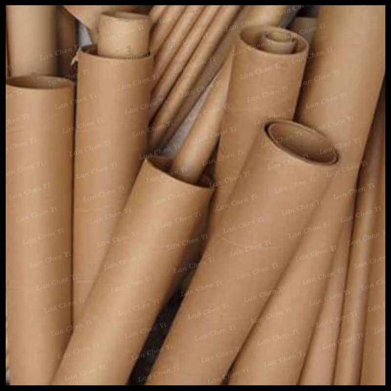 Paper Tube Protect Your Posters Big Medium Small