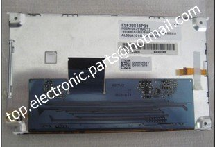 6.5 inch L5F30818P03 N00A11630350Y07 AL065A10917000Y7A10A LCD screen display panel