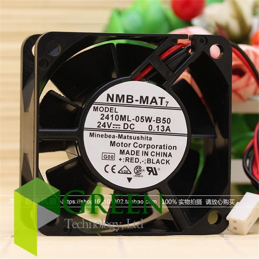 amazon fan computers dp accessories mats com mat cooling nmb