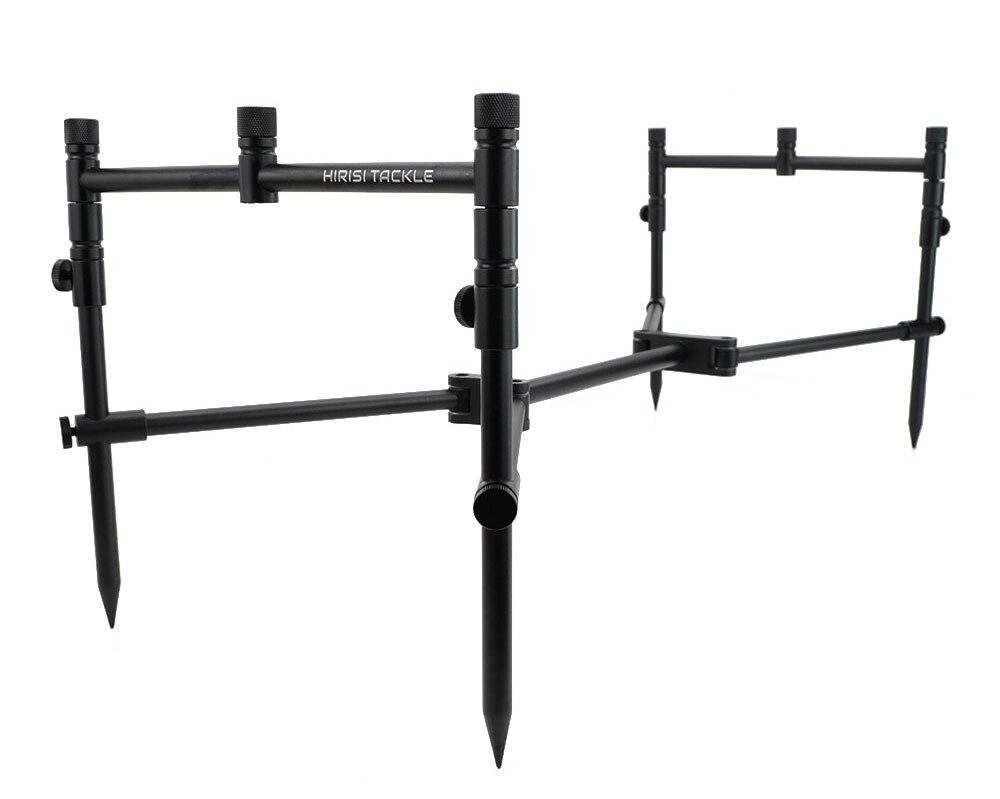 hirisi-rod-pod-set-4093-10