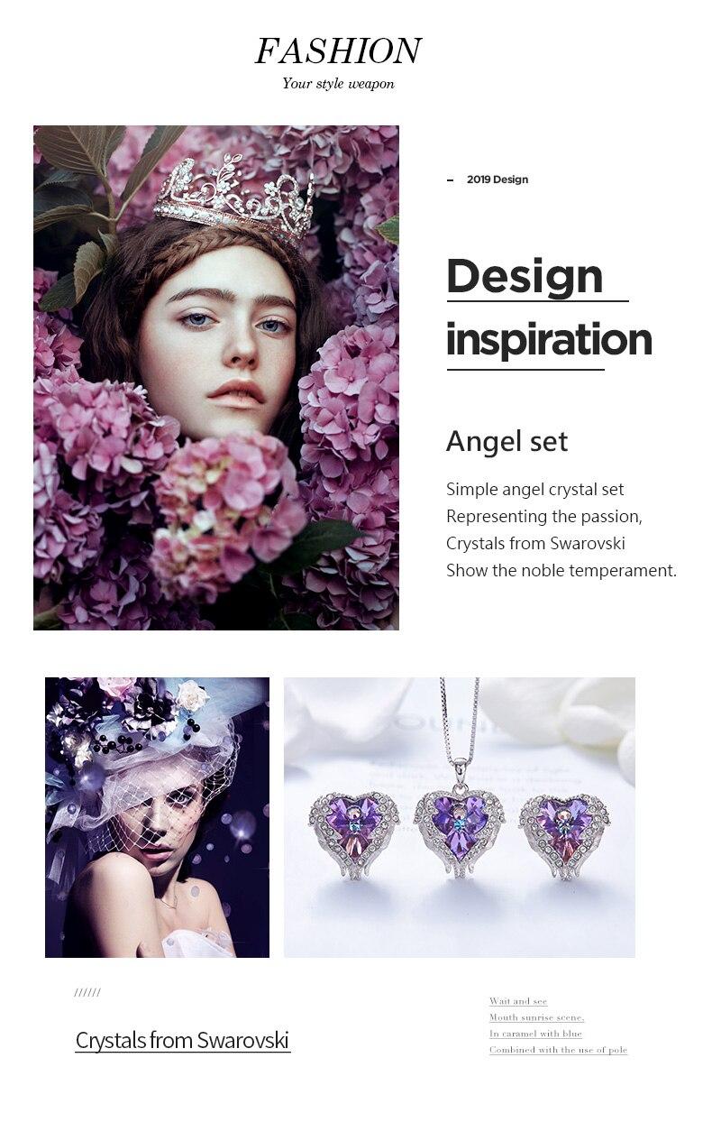 jewellery (2)