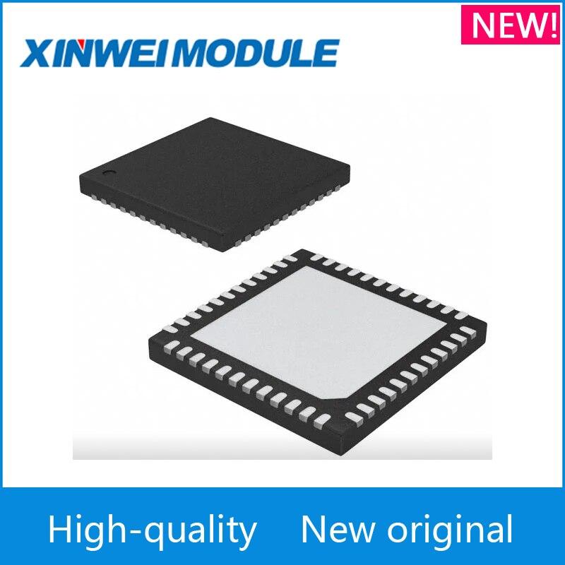 5 шт. VF1101A3 VF1101A3 TQFN/56 SD412 SD412 + SD411 SD411 + T TQFN/64 хорошее качество