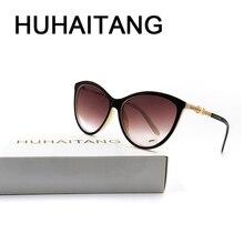 Cat Eye Sunglasses Mujeres Feminina Oculos gafas de Sol Gafas de Sol Gafas de Sol Gafas de Sol Gafas Lentes Mujer Luneta Femme