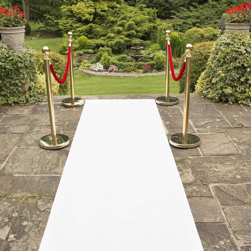 Luxury Wedding decoration Wedding Carpet Runner Church Stage Hall ...