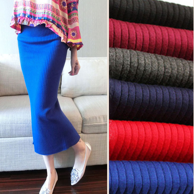 Tight Long Skirt Promotion-Shop for Promotional Tight Long Skirt ...