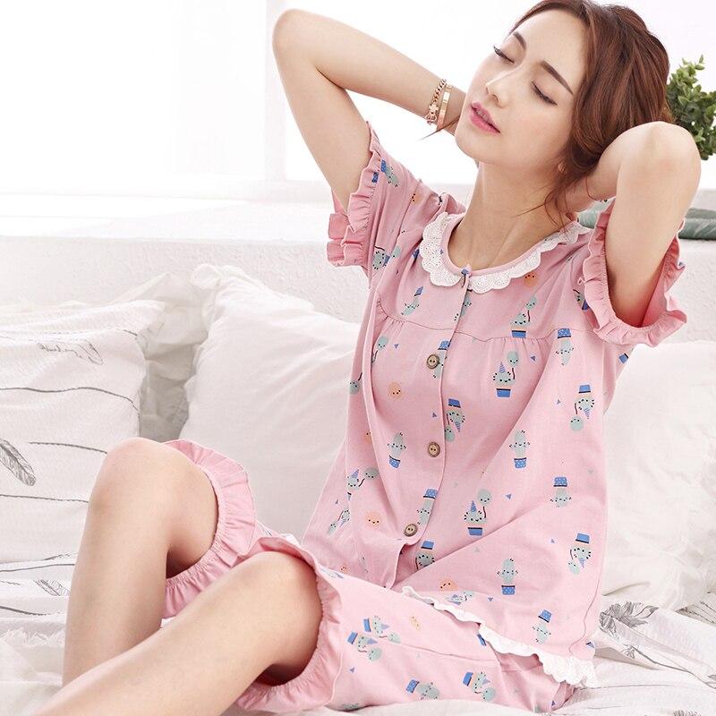 Online Get Cheap Cute Pajamas -Aliexpress.com
