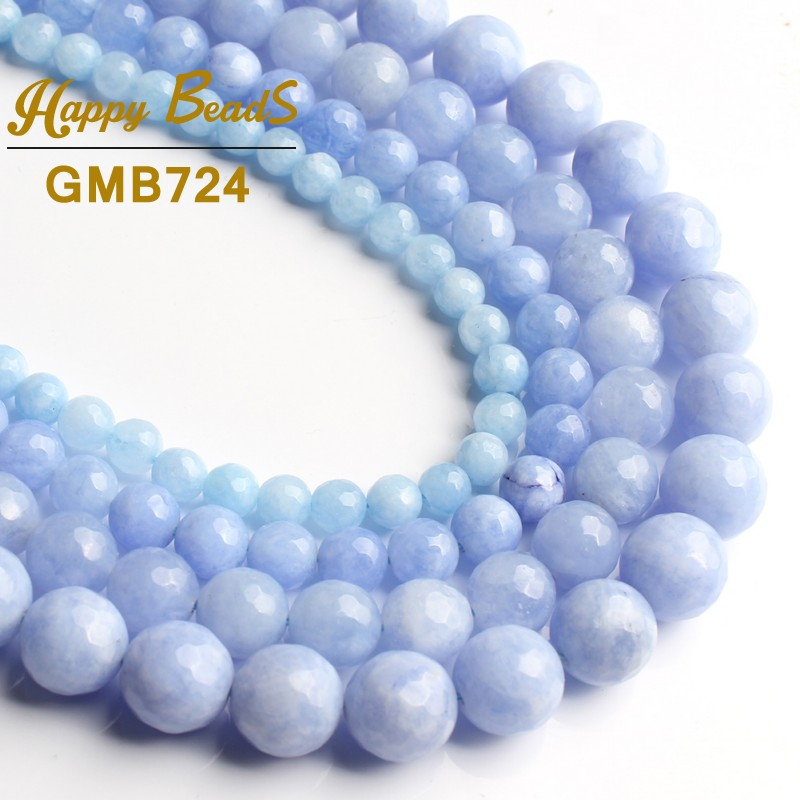 """100/% Real 8 mm rose South Ocean SHELL PEARLS Loose Beads 15/"""" AAA +++"""