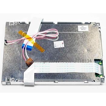 ER0570C2NM6 LED backlight display lcd  screen 167*109
