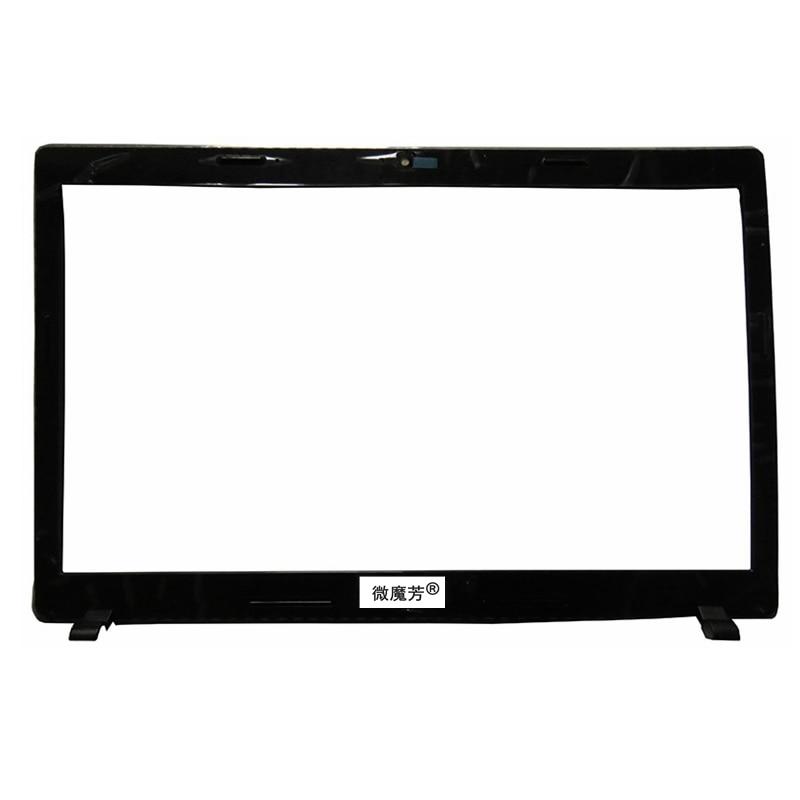 NEW Laptop cover screen cover for ASUS K52 k52d k52j k52n LCD B Cover B shell