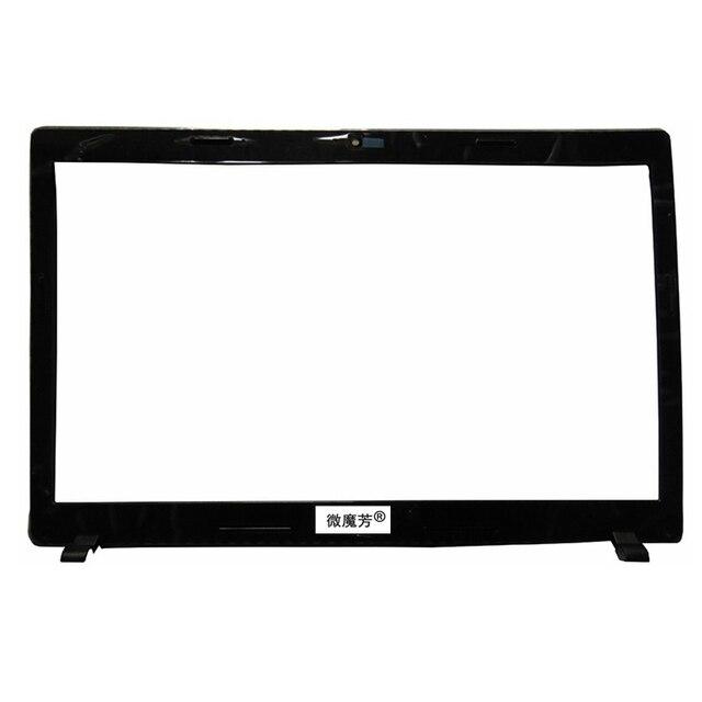 NEW Laptop cover screen cover for ASUS K52 k52d k52f k52j k52n LCD B Cover B shell