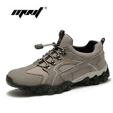 Breathable Men Sneakers Shoes Quality Lace Up Casual Shoes  Comfortable Shoes For Walk Shoes Men цены онлайн