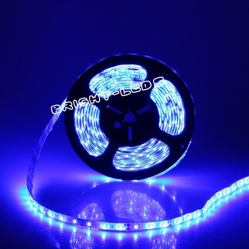 5M 3528 жарық диоды бар тұрақты жарық - LED Жарықтандыру - фото 5
