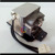 Lâmpada do projetor ORIGINAL ce. Jc900.001 UHP200 / 150 W para PS-W11K / PS-X11 / S5201 / S5201B / S5201M / S5301WB / T111