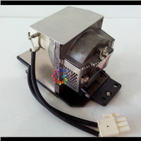 ORIGINAL Projector Lamp EC.JC900.001  UHP200/150W for PS-W11K /  PS-X11 / S5201 / S5201B / S5201M /  S5301WB / T111