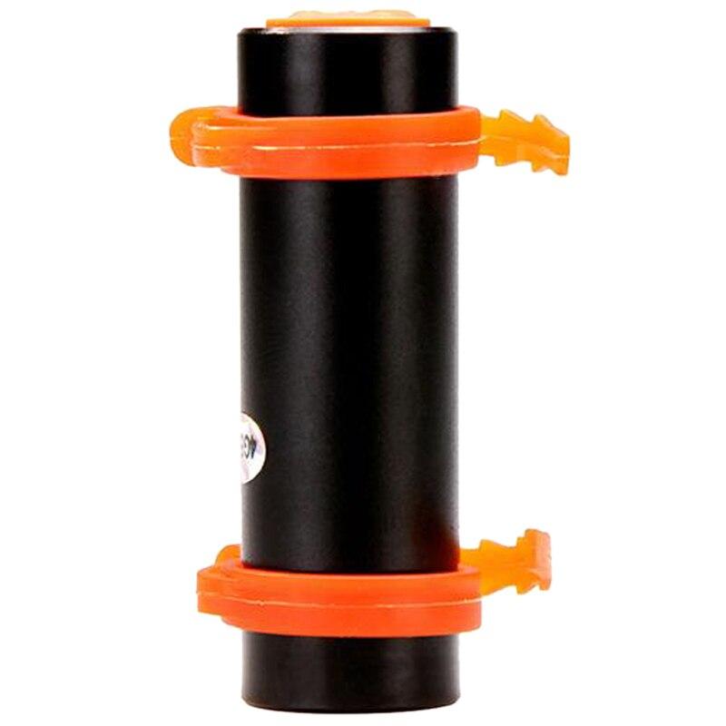 EDT-4GB USB Lecteur MP3 étanche natation plongée surf noir casque FM Radio