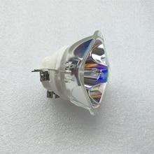 HAPPYBATE Compatible Bare Lamp (CB) CB-5510/CB-2055/CB-2155W/CB-2265U/CB-5520W/CB-5530U  ELPLP95/V13H010L95