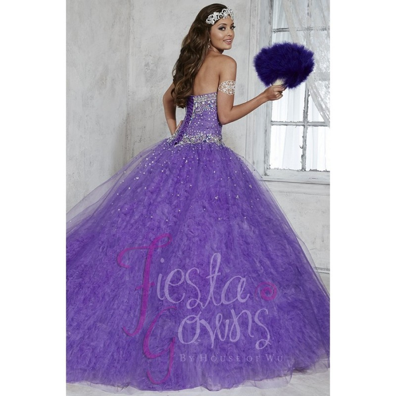 fiesta-gowns-56262-strapless-ruffled-skirt-sparkle-tulle-04.1386