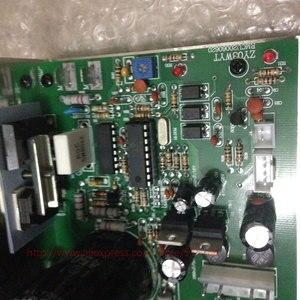 Image 2 - ZY03WYT loopband driver board/220 V running elektrische printplaat/Universele loopband board power board