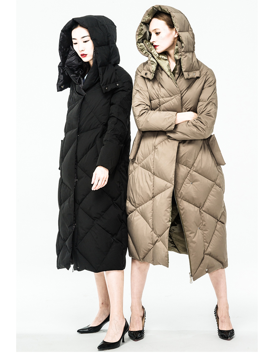 Lesbian clothing outerwear