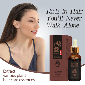 цена на Hair Loss Products and Fast Hair Growth Remedy Essence Oil Natural Extracts Liquid Hair Regrowth Products Treatment Solutions