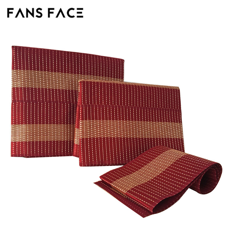 FANS FACE 2017 African Traditional ASO OKE Style For Women 3pc/Bag Orignal Nigeria Headtie afro GELE Headscarf African dresses innocent enwelu and eddy igbokwe traditional watershed management system in southeast nigeria