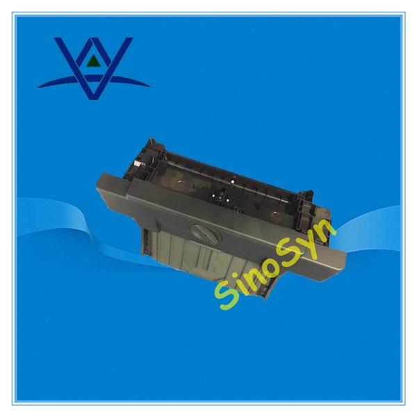 CQ890-67007 HP T520-1_