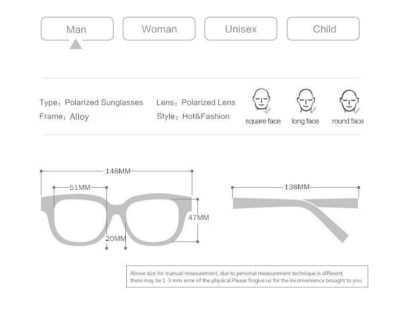c6cc3fe1c542e BENZEN Al-Mg Óculos De Sol Dos Homens Designer De Marca Colorida Proteção  UV Óculos de Sol Masculino Óculos de Condução Óculos Shades Com Caso 9275