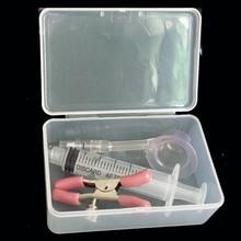 Аспиратор для сосков, съемник для лечения перевернутых сосков, корректор, зажим для плоских ниплет, коррекция коррекции, корректор для грудного вскармливания
