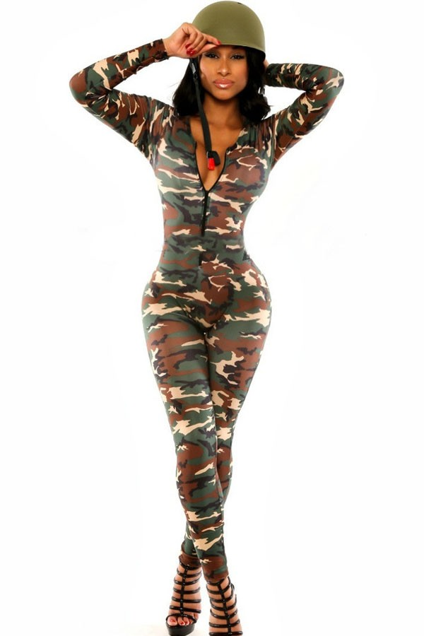 The-Army-Soldier-Catsuit-LC6918-1
