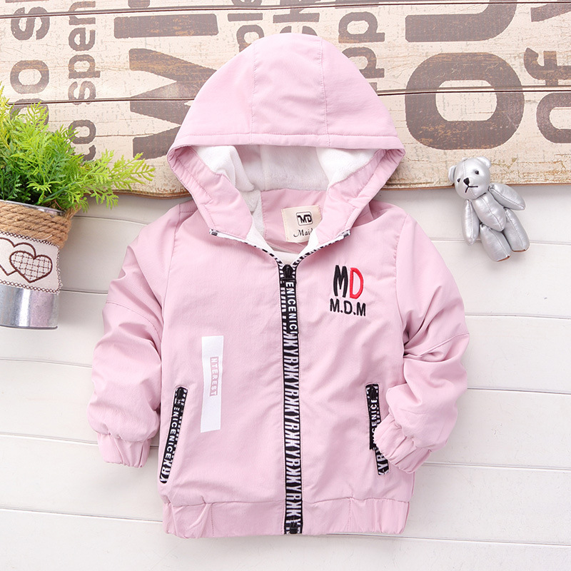 Compare Prices on Infant Windbreaker Jackets- Online Shopping/Buy