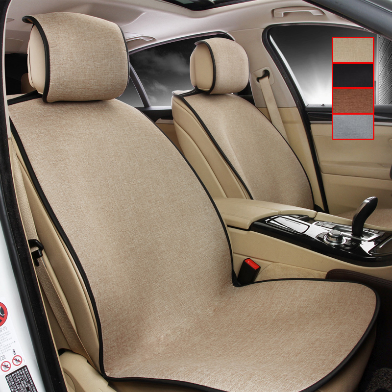 new arrival car seat cover universal size best price sport racing seat new and unique car. Black Bedroom Furniture Sets. Home Design Ideas