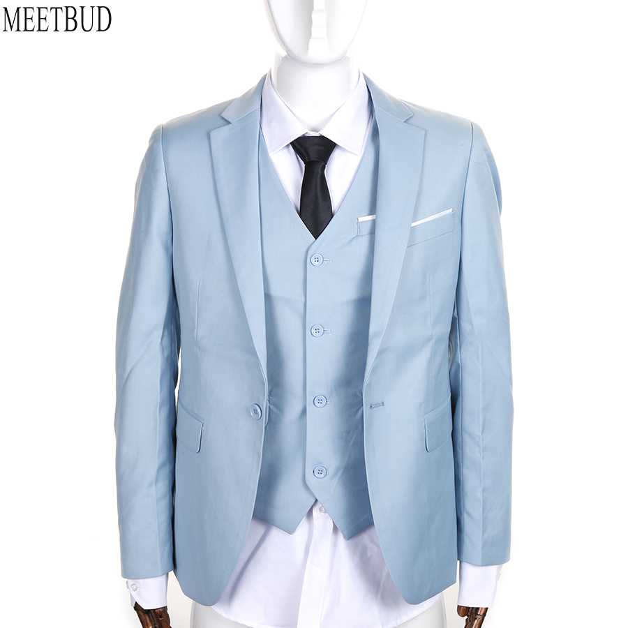 Luxury Nice Wedding Suits Gift - All Wedding Dresses ...