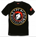 2016 moto de corrida gp jorge lorenzo 99 x-t-shirt dos homens sprots camisa preta fuera ioj