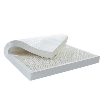 weiche matratze weiche matratze fr matratze fur enorm matratze test sammlung with weiche. Black Bedroom Furniture Sets. Home Design Ideas