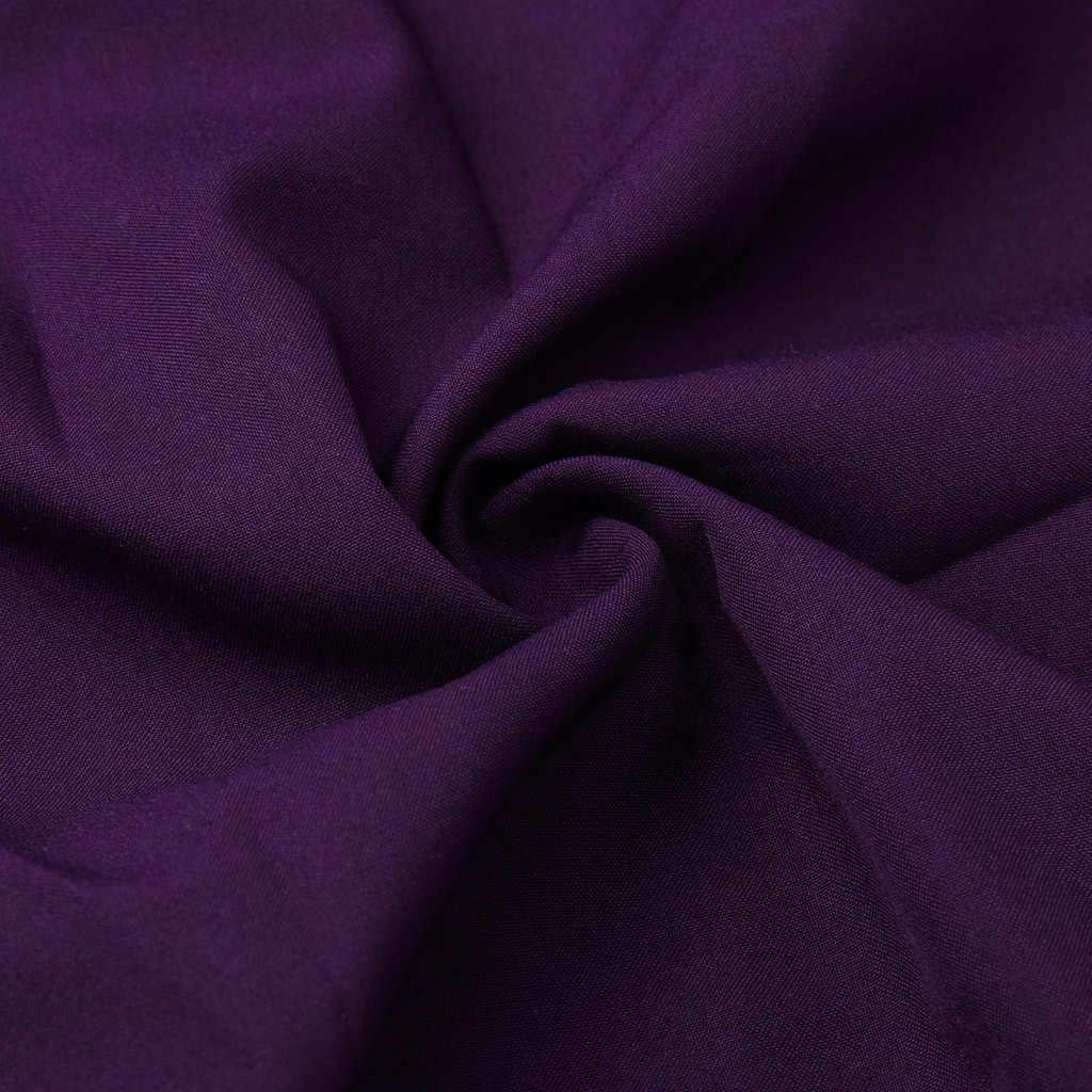 夏ドレス女性 2019 XL-5XL プラスサイズスラッシュネックオフショルダーソリッド a ラインクラブウェアフリルスリーブソリッドパーティーミニドレス z4
