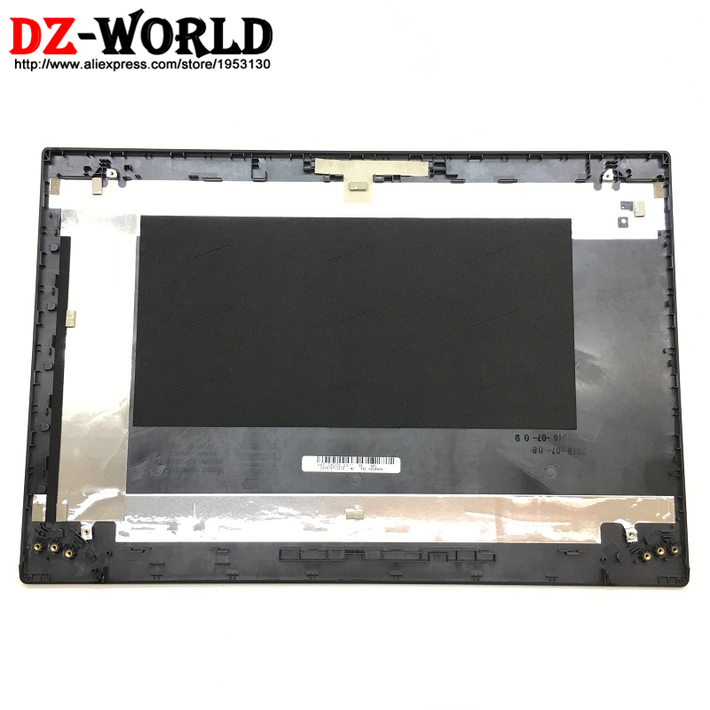 00UR849 New Original Laptop Top Lid Screen Shell LCD Back Case Rear Cover for Lenovo ThinkPad