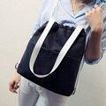 Transformador de lona-Individual Doble bolsa de hombro bolsa de mensajero de Las Mujeres bolsos cross body bolsas de mano Ocio regalo
