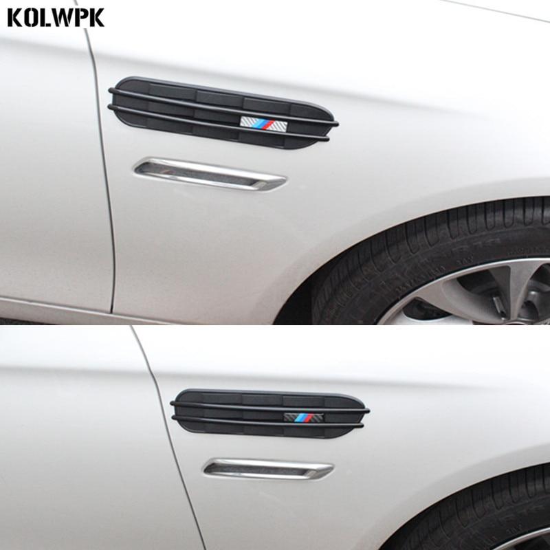 AC SCHNITZER stickers BMW E21 E30 E36 E46 E90 E91 E92 E93 F30 F31 E12 E28 E34