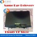 Laptop Nueva Pantalla LCD Para Macbook Retina 12' LSN120DL01-A A1534 LCD MF865 MF855 2015