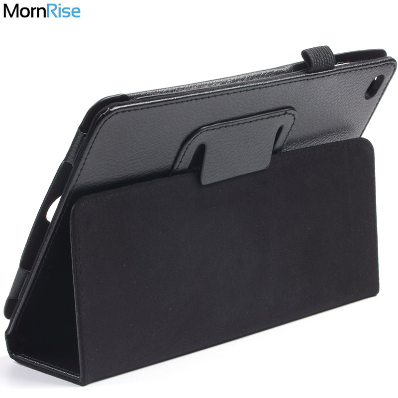 Ny Folding filio magnetisk pu läder stå smart Case För Mini Ipad 2 Cover Coque Fundas för Apple iPad Mini 3 2 1 näthinnor