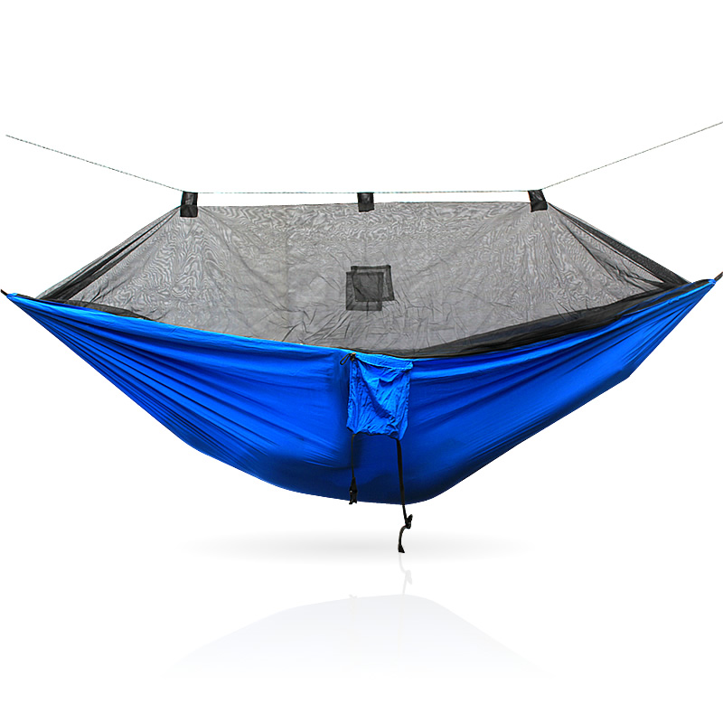 Antigravity Hammock Balcony Swing Camp And Out Doors