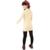Bebê inverno malha camisolas manga comprida O cor sólida crianças com capuz bolsos Hip pacote