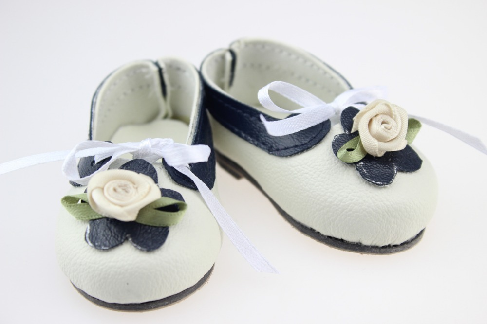 free shipping wholesale 18 inches doll shoes dollie&me american girl my generation dolls