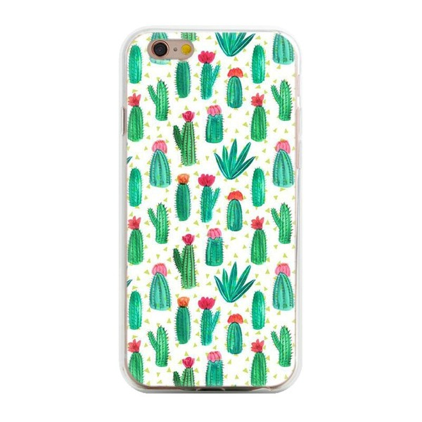 Hot salling multicolor animal plant fruit flowers soft tpu protective back cover case for iPhone 5 5s se phone case09