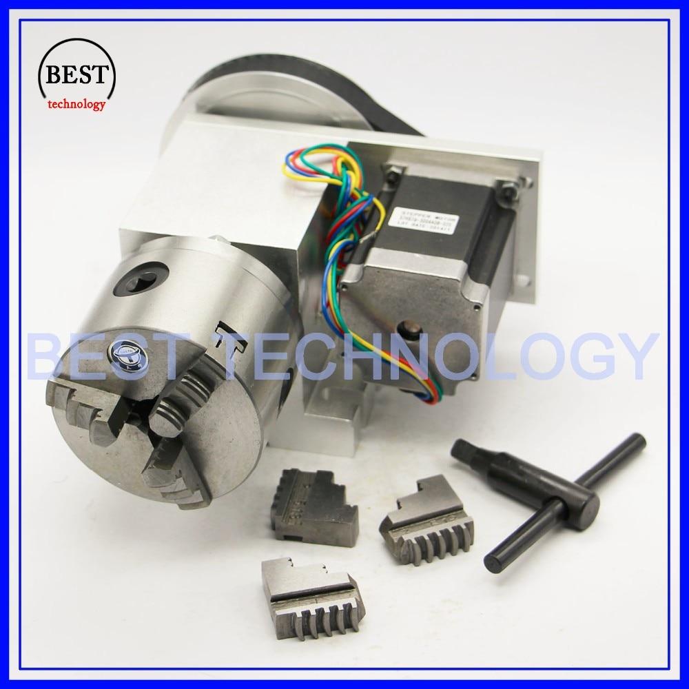 Cheap cnc press brake machine